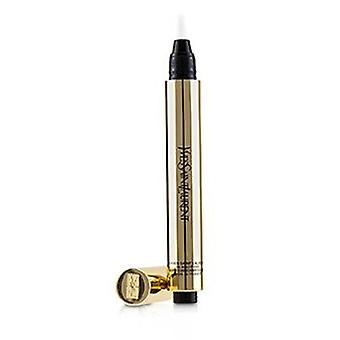 Yves Saint Laurent Radiant Touch / Touche Eclat - #2.5 Valoisa Vanilja 2.5ml / 0.1oz