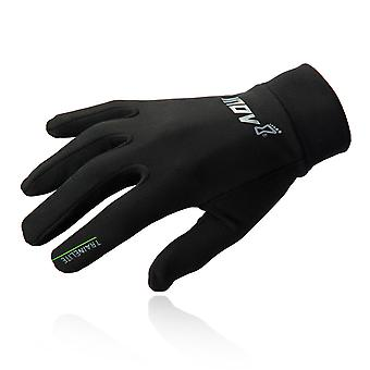 Inov8 Train Elite Glove - AW20