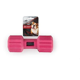 AFP Mancuerna Mighty Rex para Perros (Dogs , Toys & Sport , Chew Toys)