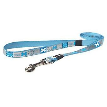 Rogz Correa rogz Pupp Hll243-Y (Dogs , Collars, Leads and Harnesses , Leads)