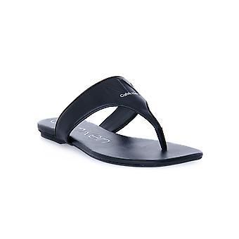 Calvin klein sabre 2 Mode Sneakers