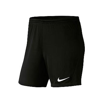 Nike Womens Park Iii BV6860010 training all year women trousers