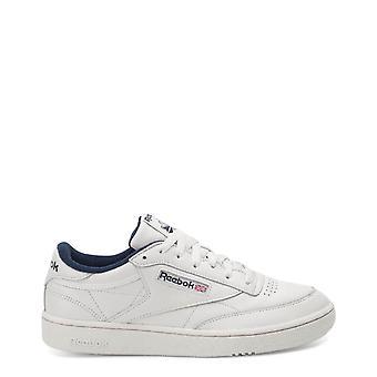 Reebok Original Men All Year Sneakers - White Color 38486