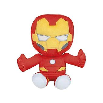 Marvel Avengers Iron Man 12