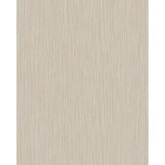 Papel de parede tecido não tecido Profhome VD219132-DI