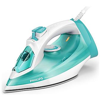 Dampfeisen Philips GC2992/70 320 ml 2300W Blau