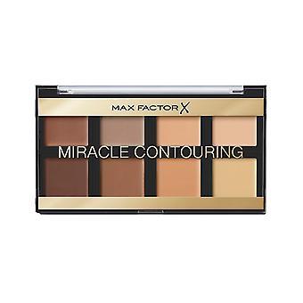Blush Miracle Contouring Max Factor (30 g)