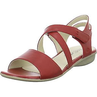 Josef Seibel Fabia 17 87517971396 zapatos universales de verano para mujer