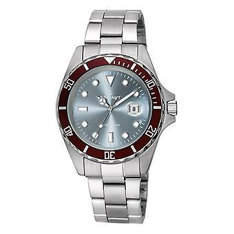 Men's Watch Radiant RA410204 (42 mm)