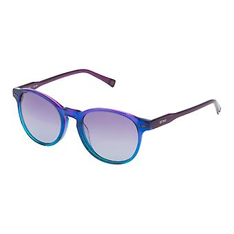 Men's Sunglasses Sting SS65835201G7 (� 55 mm)
