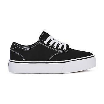 Vans Camden Platform VA3TL8187 skateboard all year men shoes