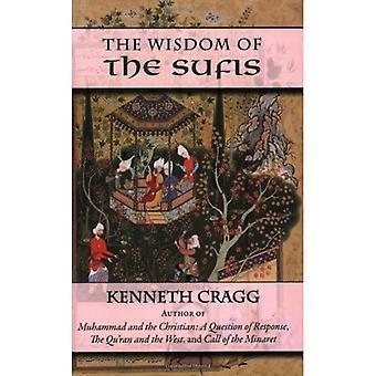 A sabedoria dos Sufis