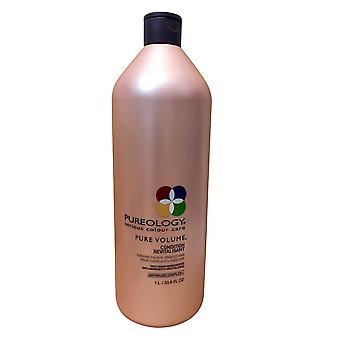Pureology Revitaliseer Conditioner Fine Color Treated Hair 33.8 OZ