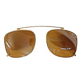 الشرطة AG1931G 300P مقطع النظارات الشمسية