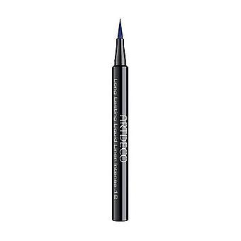 Eyeliner Long Lasting Artdeco (1,5 ml)