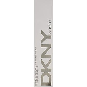 DKNY activeren Eau de Toilette 50ml EDT Spray