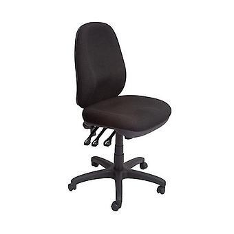 Extra großer Bürostuhl