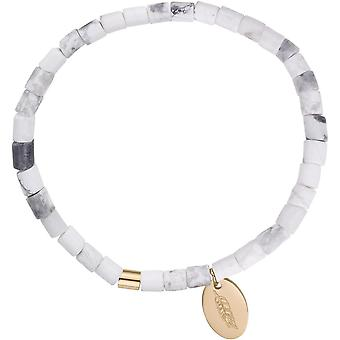 Go Miss Smycken armband 608154 -