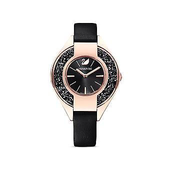 Watch Swarovski 5547632 - Women's Watch