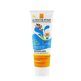 La Roche Posay Anthelios Dermo-Pediatrics Wet Skin Gel Lotion SPF 50+ For Children 250ml/8.33oz