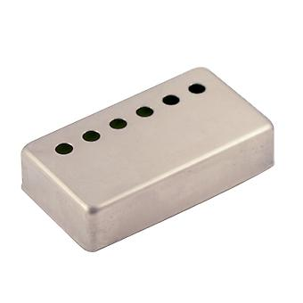 WD Music Vintage Spaced Humbucker Cover 49.2mm Pole Piece Espacement