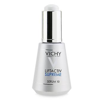 Vichy Liftactiv Supreme Serum 10 - Anti-Wrinkle & Firming Serum (alla hudtyper) 30ml/1.01oz