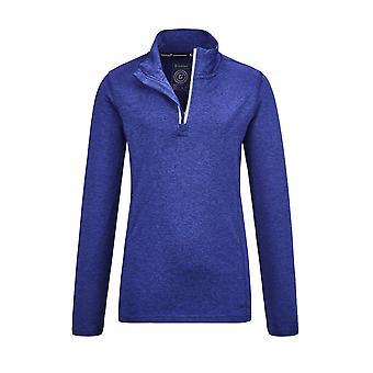 killtec Girl Sweatshirt Oppdal GRLS SHRT B
