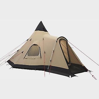 Robens Kiowa 10 persoon Tipi Tent Wit