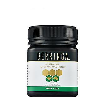 Berringa The Super Manuka N / F Mgo 120+ 250 g