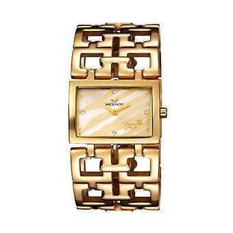 Ladies'Watch Viceroy 432012-01 (32 mm)