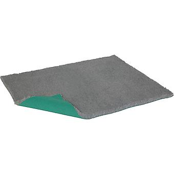 Vetbed - Grey - 40 x 30 inch