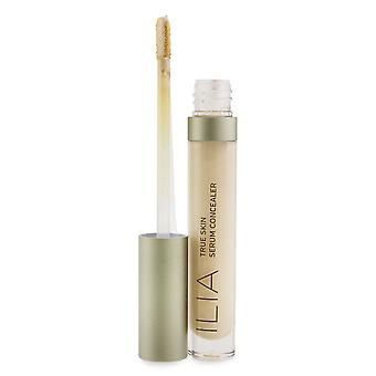 True skin serum concealer # sc2.5 lotus 252809 5ml/0.16oz