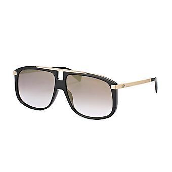 Sunglasses Men's Men's Premium Gold/Black