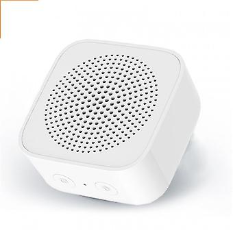 Xiaomi Mijia Altavoz Bluetooth Ai Control Wireless Portátil Mini-bluetooth