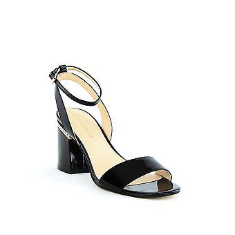 Ivanka Trump | Anina Ankle Strap Sandals