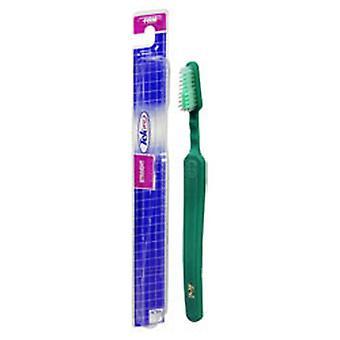 Reach Tek Toothbrush, 1 Each