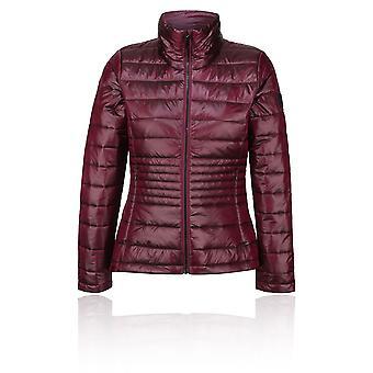Regatta Lustel Lätt isolerade kvinnor's Walking Jacket - AW20