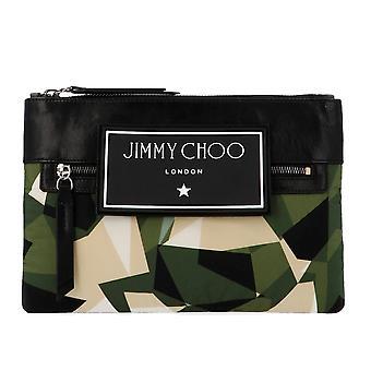 كيمي مخلب حقيبة الكتف