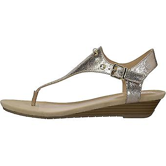 Kenneth Cole REACTION Womens Great Mix