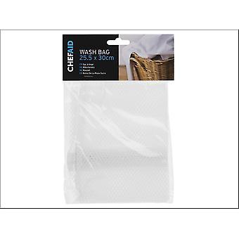 Chef Aid Wash Bag 10E04226
