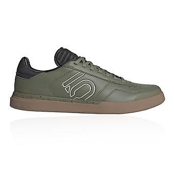 Five Ten Sleuth DLX Mountain Bike Shoes - AW20