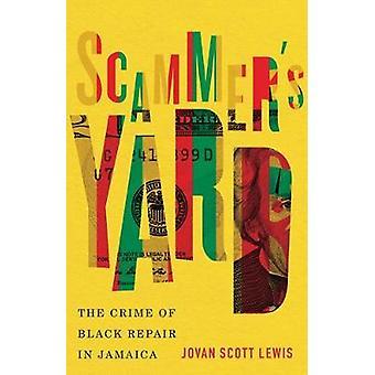 Scammer's Yard