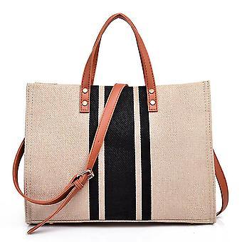 Women&apos&s حقيبة الملفات المحمولة