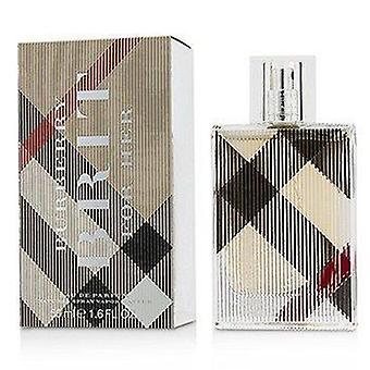 Brit Eau De Parfum Spray 50ml eller 1.7oz