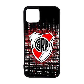 River Plate iPhone 12 Mini Shells