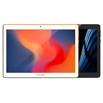 """Tablet INNJOO F106 PLUS 10.1"""" QUAD CORE 2 GB RAM 16 GB Black"""