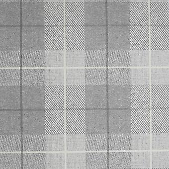 Country Tartan Fond d'écran Grey Arthouse 294901