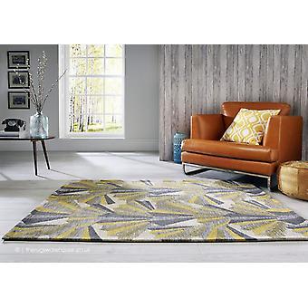 Fanfare tapijt