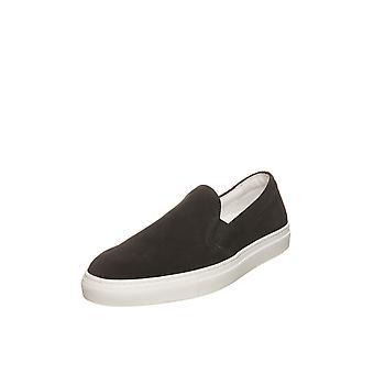 Black Shoes Pantofola D-apos;oro men