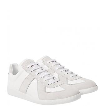 Maison Margiela Replica Trainer